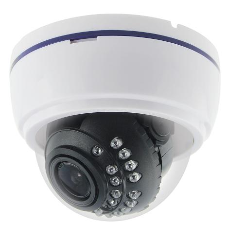 AHD/TVI/AHD/ANALOG LCDNK20HTC200V