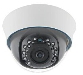 LCDNF20VH - 3.6mm