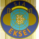 EKSEI Logo